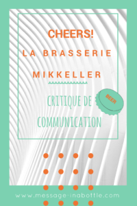 critique de communication sur la brasserie Mikkeller, www.message-inabottle.com, critique de communication, bière, Heineken, Mikkeller, brasserie, breuvage, mousse, communication digitale, communication non-digitale, agence de communication, communication pour petite entreprise, agence de communication pas chère, marketing, marketing digital, marketing non-digital, agence de communication Singapore, Switzerland, Europe, Asia, analyse de communication, hipster, FIFA World Cup, Services de communication, Beer, cheers, santé, brewerie, Danemark, yum seng, digital communication, non-digital communication, communication agency Singapore, communication agency worldwide, freelance in communication, freelancelife, digital nomad, remote worker