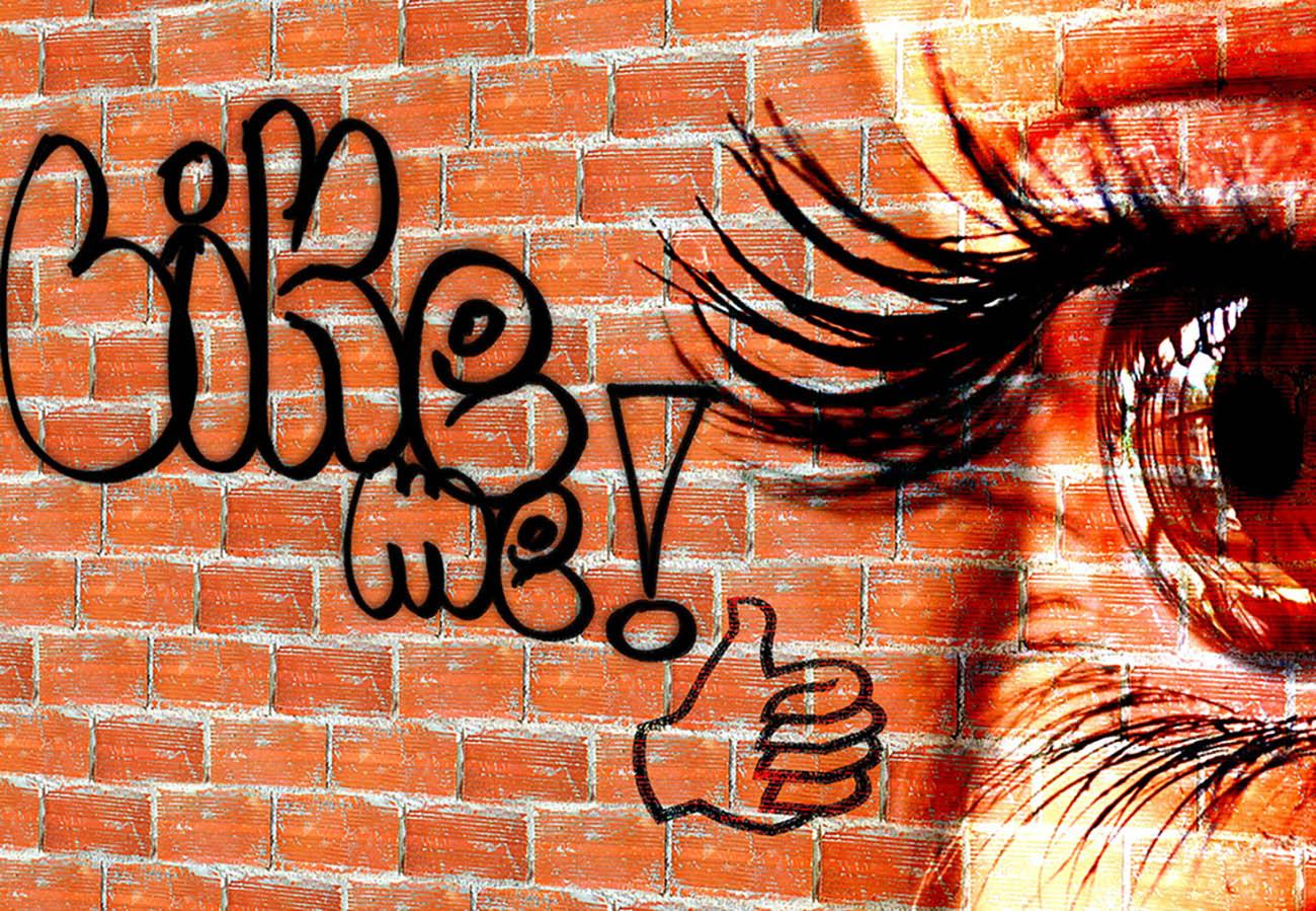 quels réseaux sociaux choisir pour son business, stratégie réseaux sociaux, comment booster sa présence sur les réseaux sociaux, communication digitale, choix des réseaux sociaux, réseaux sociaux, médias sociaux, agence de communication, communication pour petite entreprise, agence de communication pas chère, marketing, marketing digital, agence de communication Singapour, Switzerland, Suisse, Europe, Asia, services de communication, communication pour entrepreneur, quels réseau social choisir, booster ses réseaux sociaux, spécialiste de communication, communication specialist digital communication, non-digital communication, communication agency Singapore, communication agency worldwide, freelance in communication, freelancelife, digital nomad, social media, social networks, how to choose social networks for business, social media for entrepreneurs