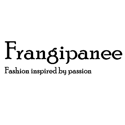 clients of message-inabottle frangipanee fashion design