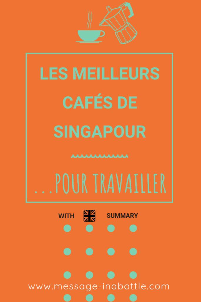 meilleurs-cafes-singapour-travailler